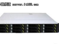 """华为RH2285H V2-12 中端双路服务器 """"上海天哲""""仅售13694元"""