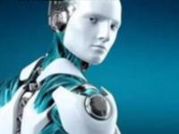 马斯克与扎克伯格互怼 人工智能到底是机遇还是威胁?