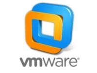 如何优化VMware Linux虚拟机的性能?