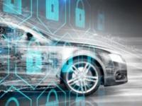 IBM成立新团队为车联网安全提供渗透测试