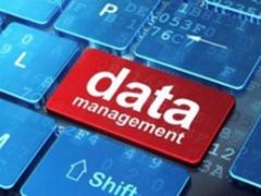 """告别""""将就能用"""",让数据管理系统重获生机"""