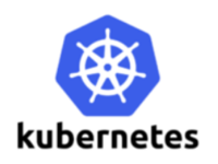 K8S持续升温 微软以铂金会员身份加入Kubernetes社区