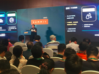 数据驱动企业商业价值增长 诸葛io出席AWS技术峰会2017