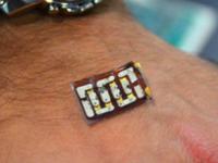 公司要在你身上植入NFC芯片你能同意吗?