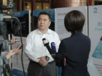 电子城集团携手云南滇中新区 打造虚拟现实产业新高地