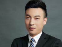 专访京东万象杜宇甫:研究大数据,不一定非要用自己的数据!