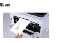黑色商务拍档 兄弟MFC-J2720促销价2249