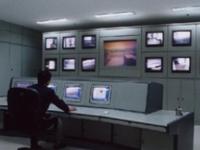 物联网时代,安防行业能依靠传感器崛起吗?