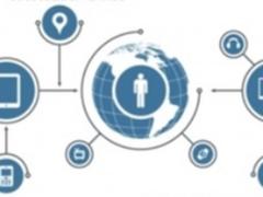 物联网在工业自动化中的所要实现的技术问题!