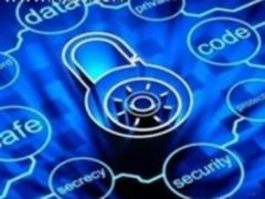 富士康和罗克韦尔自动化合作工业物联网解决方案