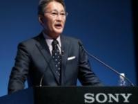 索尼第一季度利润大涨180% 达14亿美元