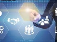 企业IT主管:数字体验管理太重要了! 但似乎还缺少点什么?