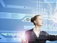 工业物联网技术规范国际标准中国制定
