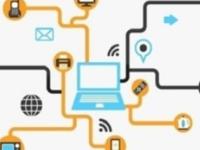 ARM预计2035年物联网市场规模将达5万亿美元