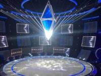 """央视打造""""人机对战""""大型节目 曙光助力医疗影像智能诊断"""