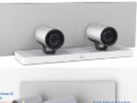 """思科CTS-SX80-IPST60-K9视频会议""""上海策讯""""有售"""