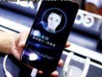 人脸识别提升安全性能 国美S1领衔最具特色手机推荐