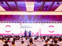 论道2017 OpenStack Days 赛特斯分享SDN实践成果