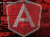 Angular 5:打造更完美的渐进式web APP