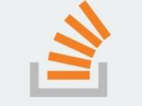 推出一年,Stack Overflow宣布关闭文档网站