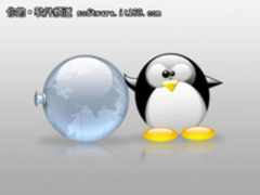 IT运维工程师们为什么选择使用Linux系统