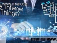 一文掌握物联网全产业链