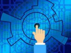 Nutanix企业云助力广播传媒的融合媒体发展之路