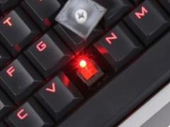 青茶红黑轴 什么样的机械键盘最适合你?