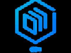 首个创新型CDN获国家认可 迅雷子公司网心获CDN牌照