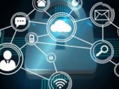 Ixia宣布推出全新Active SSL增强网络安全性与可视性
