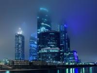高通携俄罗斯Megafon测试窄带物联网NB-IoT技术