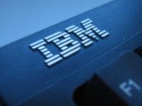 IBM发布最新工具 可大大提高深度学习速度