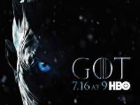 HBO遭二次泄密 被勒索价值600万美元比特币