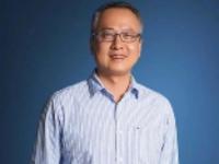 前腾讯副总裁马�慈顺鋈挝锪�网公司G7总裁