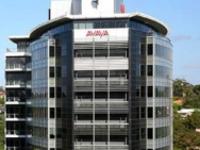 Avaya任命新CEO 或将带领公司走出破产阴影