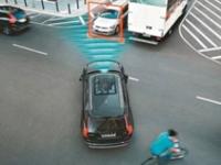 物联网消费时代 车载穿戴将实现人车合一