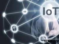 软银愿景基金瞄准物联网和人工智能 哪类企业吸引大咖资本?