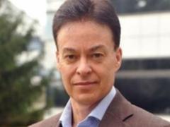 IBM起诉前任首席信息官,回击亚马逊AWS挖墙角