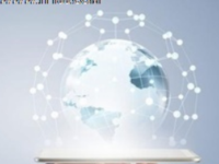 物联网、智能合约和区块链技术已经做好进入黄金时段的准备了吗