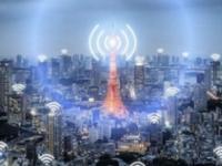 消费物联网VS工业物联网,一个妈生的,到底有啥不同?
