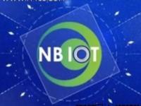 产业链已成 华为、高通、联发科将竞逐NB-IoT芯片市场