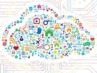 什么是云原生应用 有哪些关键点?