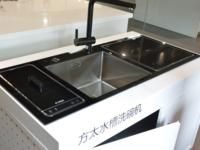 下半年最fit的洗碗机 方太水槽洗碗机Q7评测