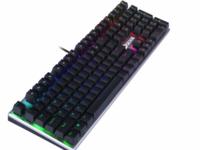 只要279!达尔优2代机械键盘带回家!