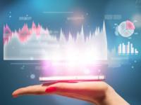 5款安卓系统Wi-Fi分析仪和测量应用程序
