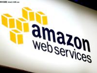 破解云中数据管理难题,AWS推新服务亚马逊Macie