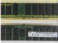 DDR4与DDR3区别 以及DDR4的优势