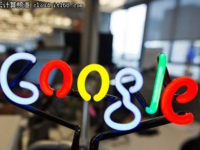 为抢霸主地位 谷歌今年预计要向苹果支付30亿美元
