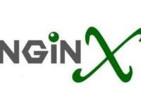 Nginx面试中最常见的18道题 抱佛脚必备
