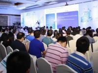 技术与商业双驱动 SDN/NFV助推网络重构
